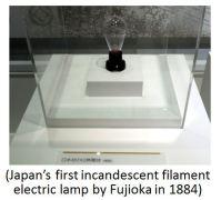 Fujioka xx-01