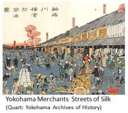 Silk M yokohama 02