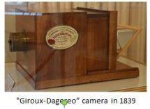 Camera - 1839