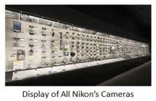 Nikon-x02 Camera all