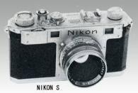 Nikon-x29 Nikon-S