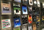 Nikon-x35 books