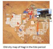 Hagi- Map x3.JPG