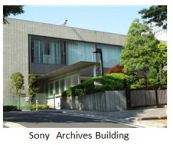 Sony- Archives building.JPG