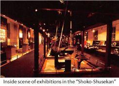 Kagoshima- Shoko x02