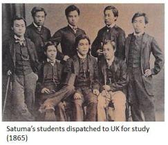 Kagoshima- Students x01.JPG