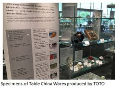 toto-chinaware-x01