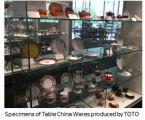 TOTO- Chinaware x02.JPG