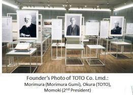 TOTO- Founders x01.JPG