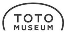 toto-logo-x01