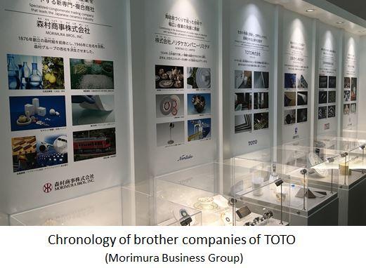 TOTO- Morimura x01.JPG
