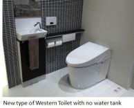 TOTO- Recent Toilet x02.JPG