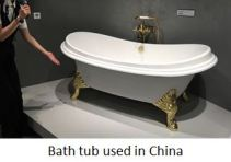 TOTO- Toilet China style x01.JPG