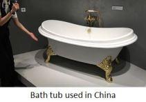 TOTO- Toilet China style x01.JPG