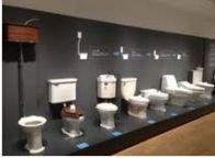 TOTO- Toilet Exhib x01.JPG