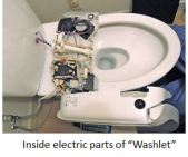 toto-toilet-parts-x01