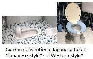 TOTO- Toilet Wa vs West x01.JPG
