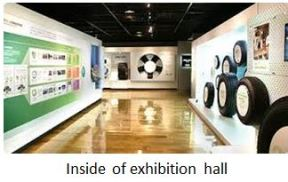 BS-Exhbition hall x01.JPG