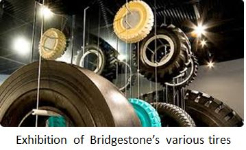 BS-Exhibit tires x01.JPG