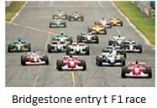 BS-F1 entry x01.JPG