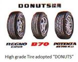 bs-tire-x03-donuts