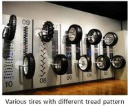 BS-Tread pattern x01.JPG