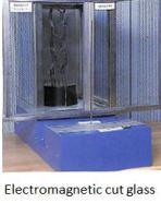 Chiba-Elect glass x01.JPG