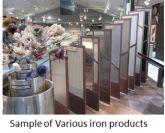 Chiba-Iron products x01.JPG