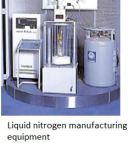 chiba-nitrogen-x1