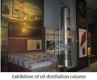 chiba-oil-distillation-x01