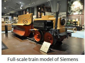 Chiba-Siemens x01.JPG