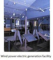 chiba-wind-power-x01