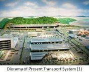 Logistics- diorama x01.JPG