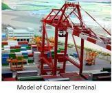 logistics-diorama-x03