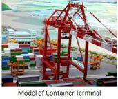 Logistics- diorama x03.JPG