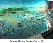 logistics-diorama-x04