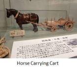 Logistics- horse cart x01.JPG