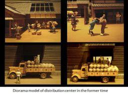 logistics-model-tr-system-x01