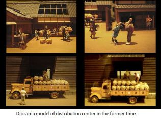 Logistics- model tr system x01.JPG