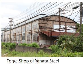 Yahata- forge x01.JPG