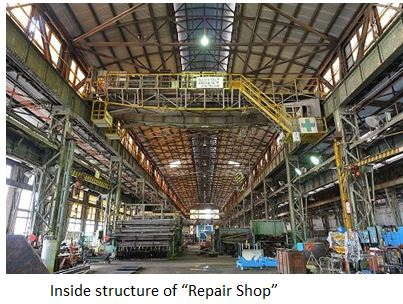 Yahata-Repair x01 inside.JPG