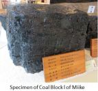 miie-coal-block-x01