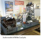 Miie- Scale model Coal mines x01.JPG