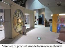 Miike-Coal products x02.JPG