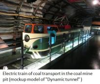 Miike- Dynamic tunnel x04.JPG