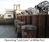 Miike- Miike port x05.JPG
