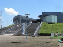 miike-museum-x01