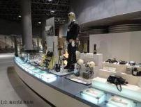 Miike- Museum x03.JPG
