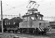 Miike- Railway x09.JPG
