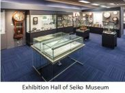 Seiko2- Exh hall x01.JPG